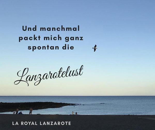 Die Besten Sprüche über Lanzarote Lanzarote Magazin