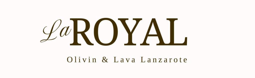 Royal Bedeutung